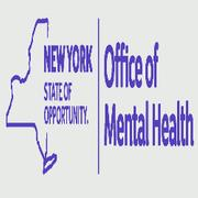 Recent Jobs - Child and Adolescent Psychiatry - APA JobCentral
